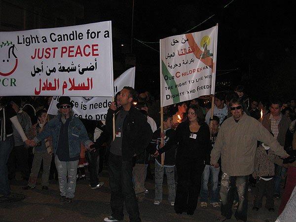 2007-12-22 Bethlehem Palestine 026