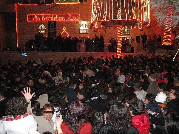 2007-12-22 Bethlehem Palestine 030