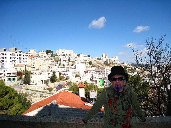 2007-12-22 Bethlehem Palestine 039