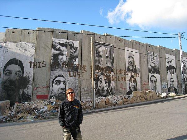 2007-12-22 Bethlehem Palestine 040