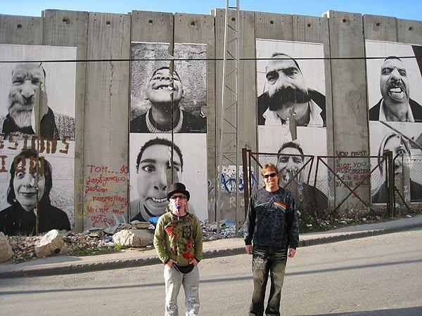 2007-12-22 Bethlehem Palestine 041