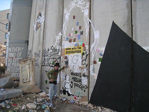 2007-12-22 Bethlehem Palestine 043