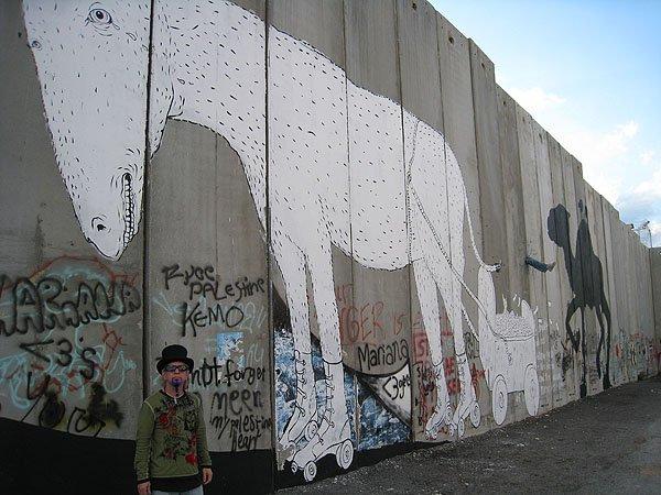 2007-12-22 Bethlehem Palestine 044
