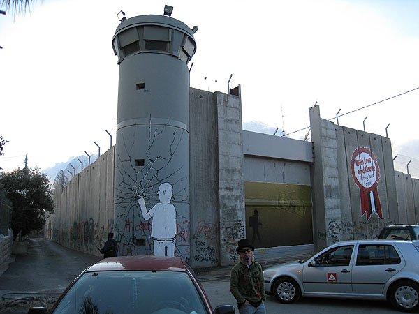 2007-12-22 Bethlehem Palestine 051