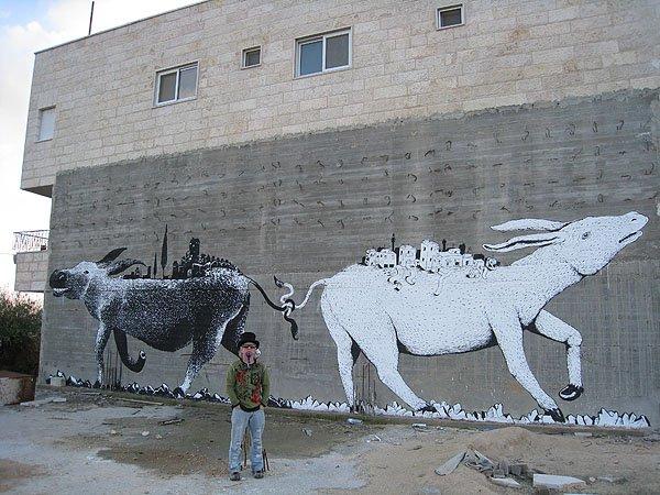 2007-12-22 Bethlehem Palestine 052