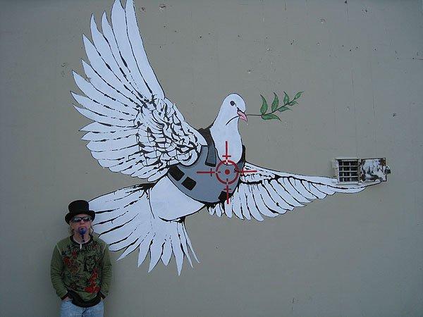 2007-12-22 Bethlehem Palestine 053