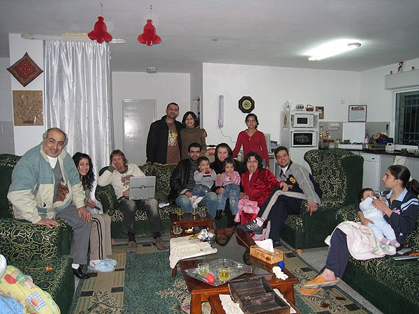 2007-12-22 Bethlehem Palestine 056