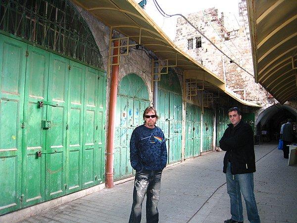 2007-12-22 Hebron Palestine 000