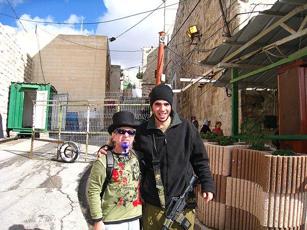 2007-12-22 Hebron Palestine 001