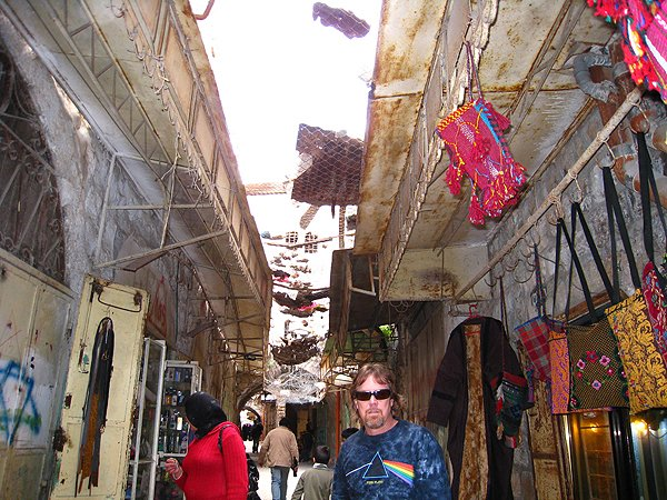 2007-12-22 Hebron Palestine 010