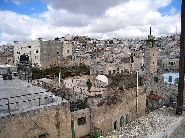 2007-12-22 Hebron Palestine 015
