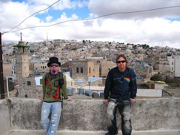 2007-12-22 Hebron Palestine 016