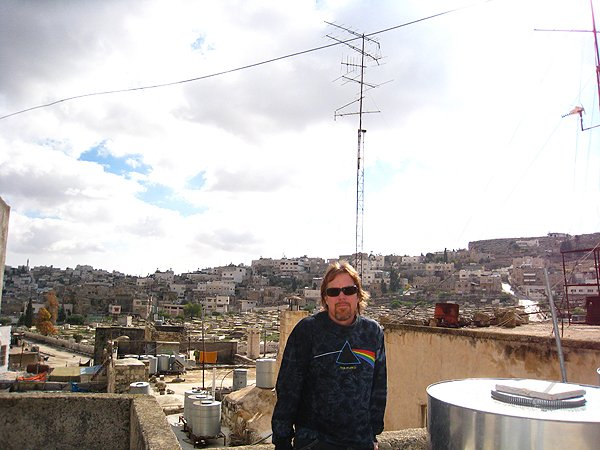 2007-12-22 Hebron Palestine 019