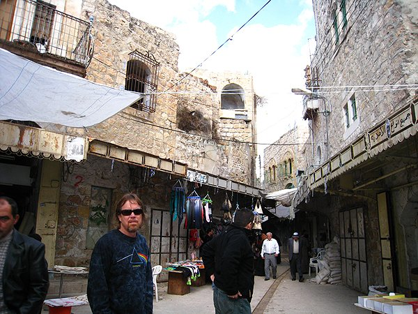 2007-12-22 Hebron Palestine 020