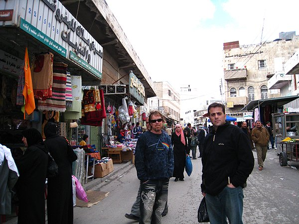 2007-12-22 Hebron Palestine 022