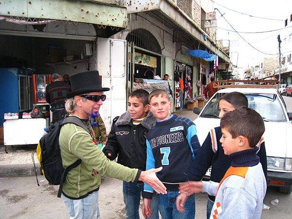 2007-12-22 Hebron Palestine 024