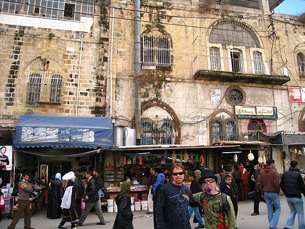 2007-12-22 Hebron Palestine 026