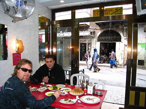 2007-12-22 Hebron Palestine 030