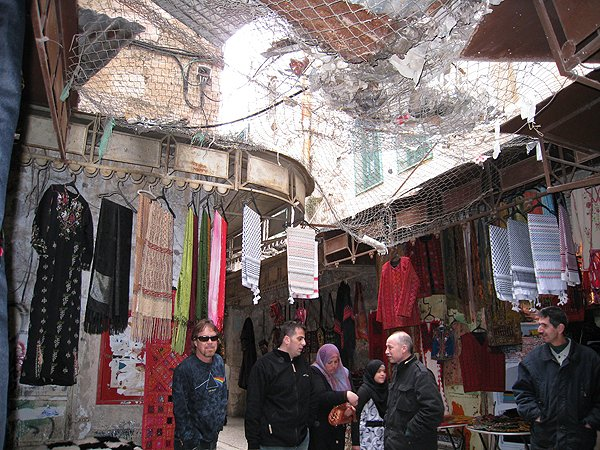 2007-12-22 Hebron Palestine 037