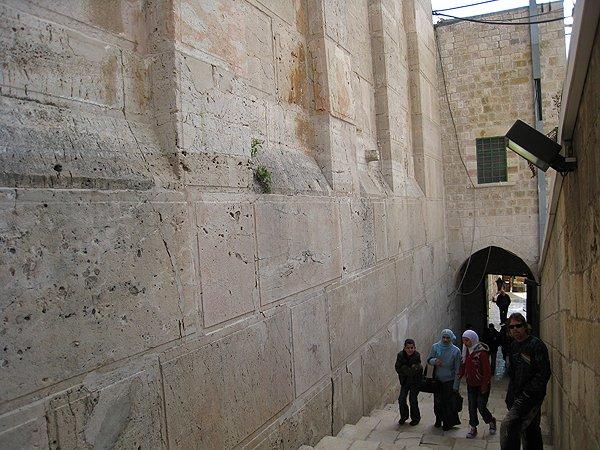 2007-12-22 Hebron Palestine 054