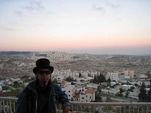 2007-12-23 Bethlehem Palestine 034