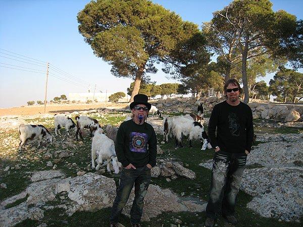2007-12-23 Bethlehem Palestine 036