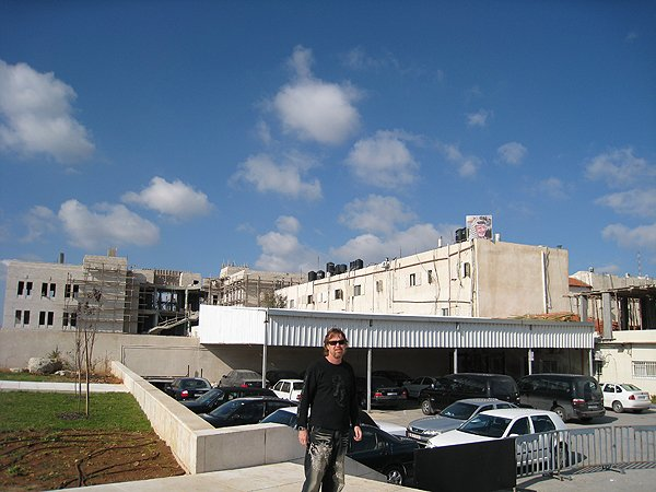 2007-12-23 Ramallah Palestine 004