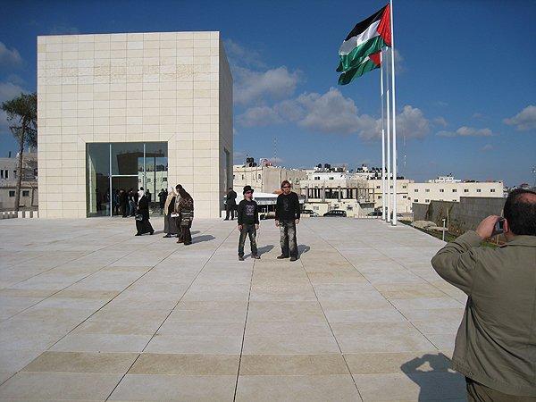 2007-12-23 Ramallah Palestine 005