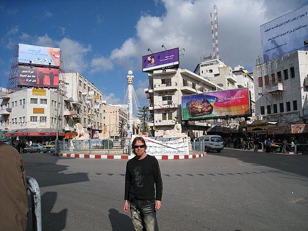 2007-12-23 Ramallah Palestine 010