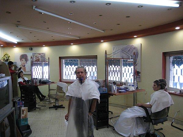 2007-12-23 Ramallah Palestine 012