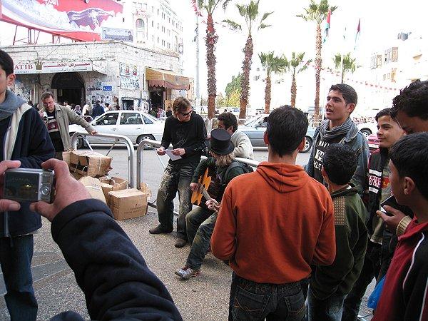 2007-12-23 Ramallah Palestine 015
