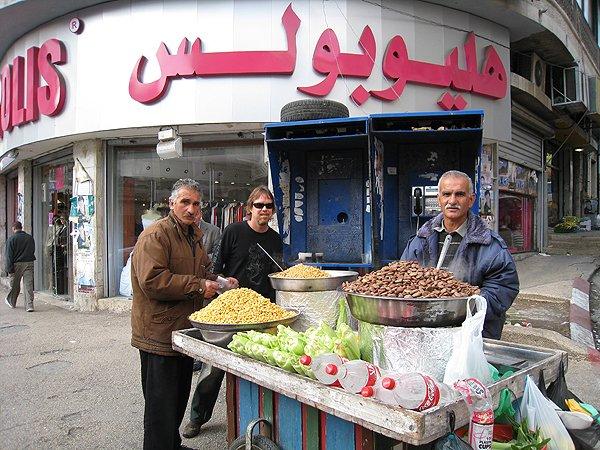 2007-12-23 Ramallah Palestine 019