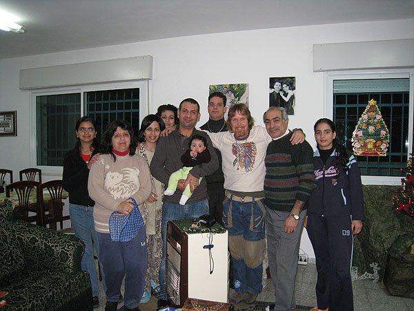 2007-12-24 Bethlehem Palestine 001