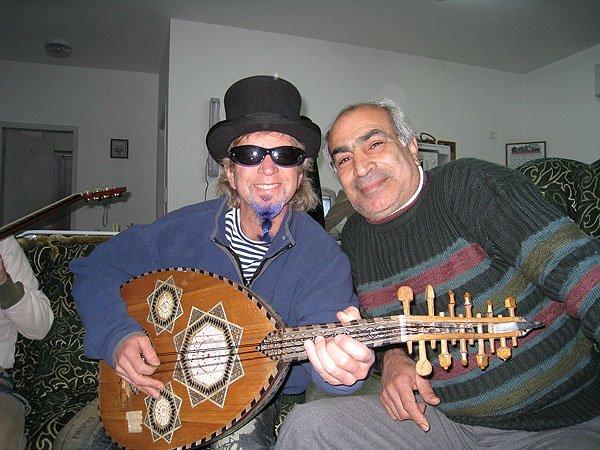 2007-12-24 Bethlehem Palestine 005