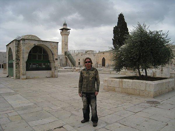 2007-12-25 Jerusalem Israel Al Aqsa Mosque 001