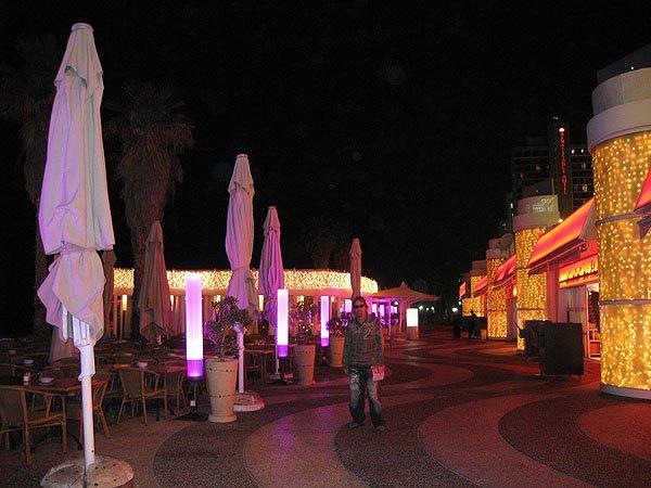 2007-12-25 Tel Aviv Israel 001