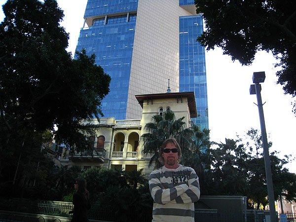 2007-12-26 Tel Aviv Israel 015