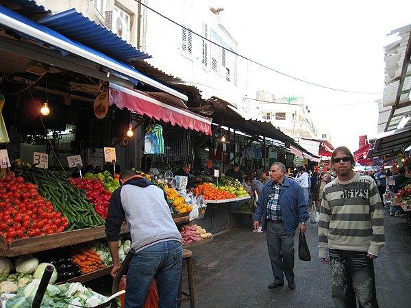 2007-12-26 Tel Aviv Israel 018