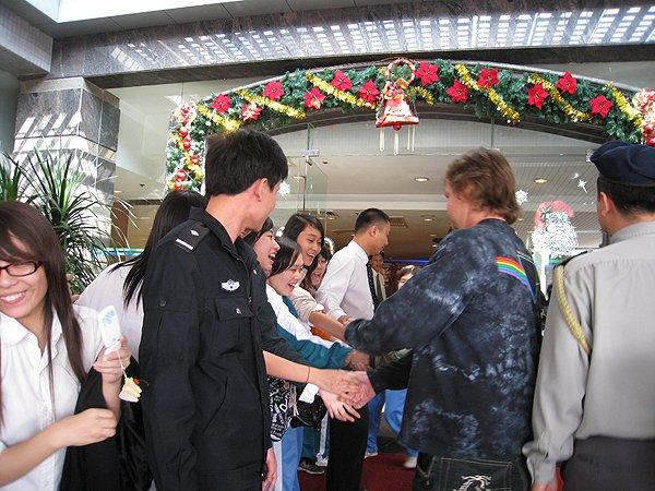 2007-12-28 Haikou China 001