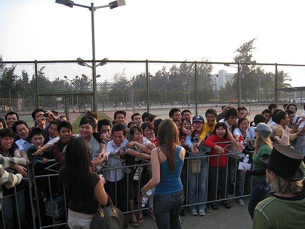 2007-12-28 Haikou China 003