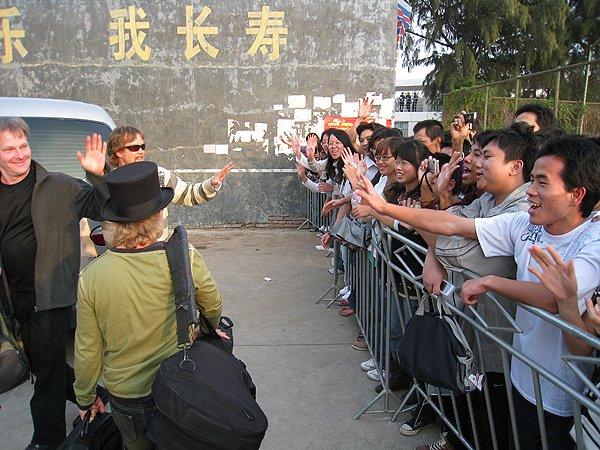 2007-12-28 Haikou China 006
