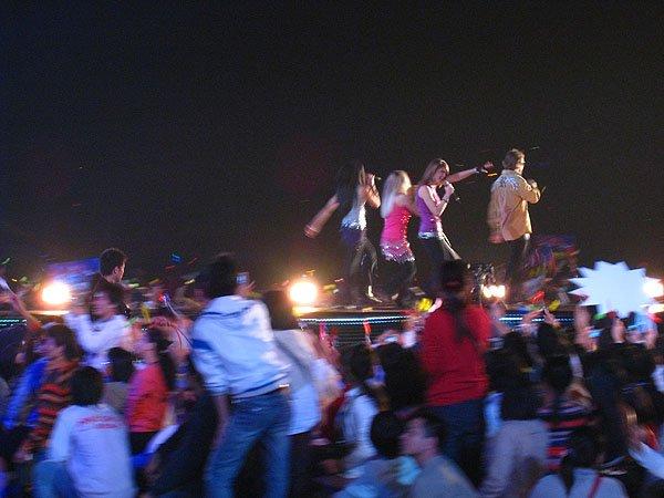 2007-12-28 Haikou China Hainan University Stadium 003