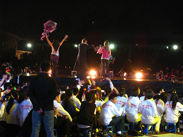 2007-12-28 Haikou China Hainan University Stadium 009