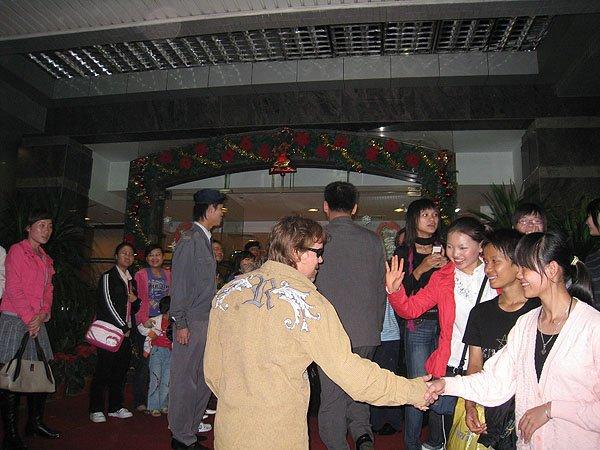 2007-12-28 Haikou China Hainan University Stadium 012