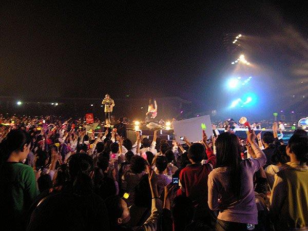 2007-12-28 Haikou China Hainan University Stadium 018