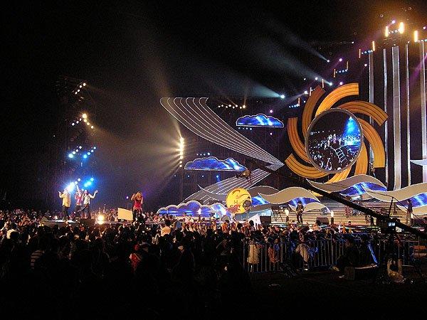 2007-12-28 Haikou China Hainan University Stadium 023