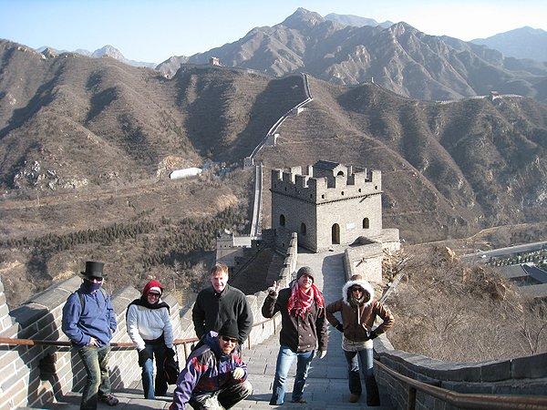 2007-12-30 Beijing China 011