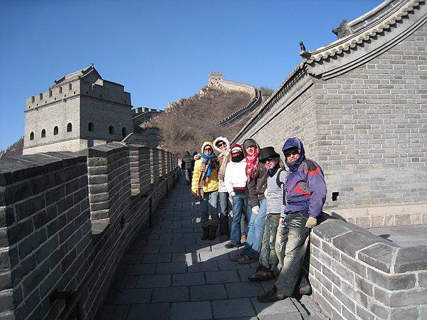 2007-12-30 Beijing China 030