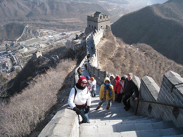 2007-12-30 Beijing China 039