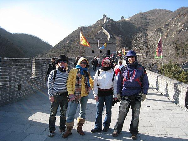2007-12-30 Beijing China 054
